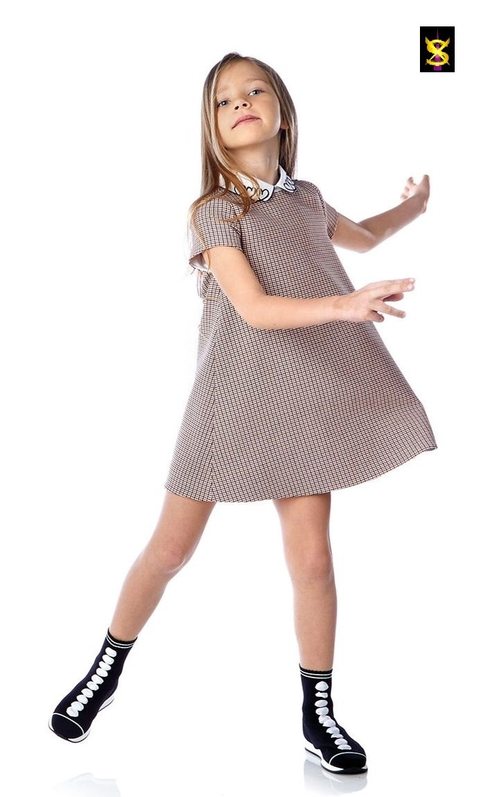 Oui Fashion Pre-Teen! Creative Looks and Ideas!