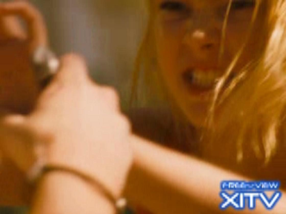 Watch Now! XITV FREE <> VIEW &quot;The Reaping!&quot; Starring Anna Sophia Robb and Hillary Swank! XITV Is Must See TV!
